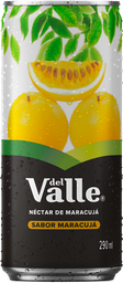 Del Valle Maracujá 290ml