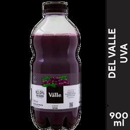 Del Valle Uva 900ml