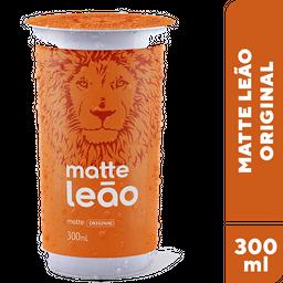 Matte Leão Natural - 300ml