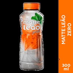 Matte Leão sem Açúcar 300ml