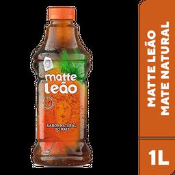 Chá Matte Leão Natural 1,5L