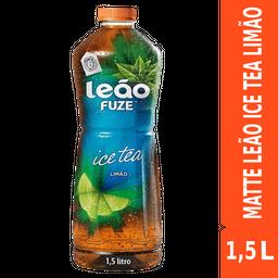 Matte Leão Ice tea Limão 1,5L