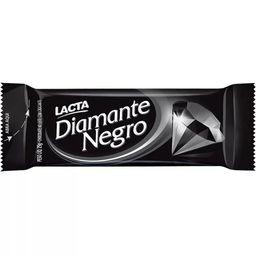 Diamante Negro - 20g