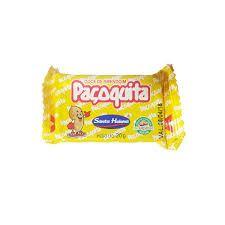 Paçoquita - 15g