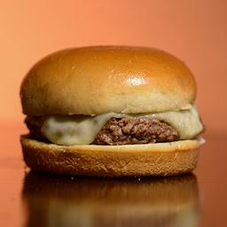 Bão Burger