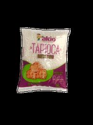 Akio Goma De Mandioca Para Tapioca