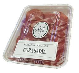 Copa Sadia - 100 g  (Peso Mínino) - Cód 298124