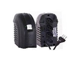 Estabilizador 500Va Biv.9016 T.Shar