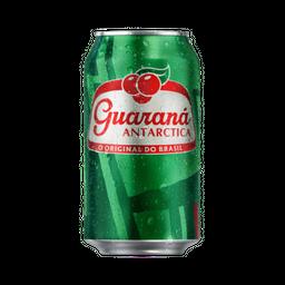 Guaraná antártica 350 ml