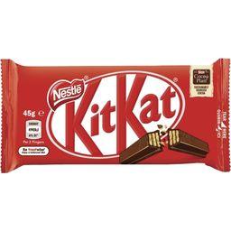 Kitkat ao leite 45g