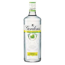 Gin Gordon'S Elderflower 700 mL