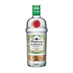 Gin Tanqueray Rangpur 700 mL
