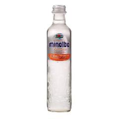 Minalba Premium com gás