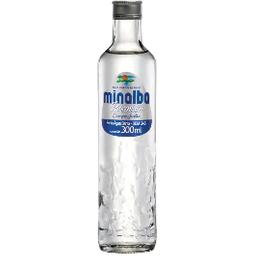 Minalba Premium sem gás