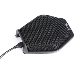 Microfone Para Conferências Boya By-Mc2
