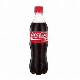 Coca-cola 220ml