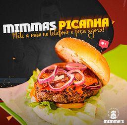 Mimmas Picanha