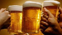 Combo de Cerveja Artesanal