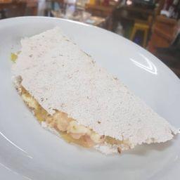 Tapiocas