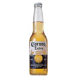 Corona Long Neck - 355ml