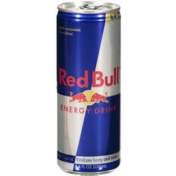 Red Bull - 350ml