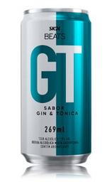 GT Beats - 269ml