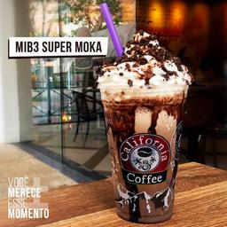 Super Moka - Mib3
