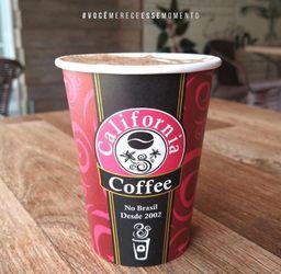 Caffè Americano Supreme Moka