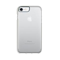 Capa Anti-Impacto Com Borda Iphone 7/8 Branca
