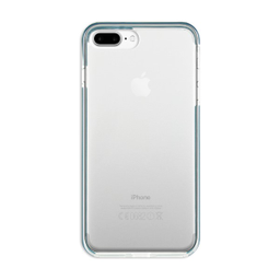 Capa Anti-Impacto Com Borda Iphone 7/8 Plus