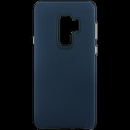 Capa Anti-Impacto Galaxy S9 Plus Azul Marinho