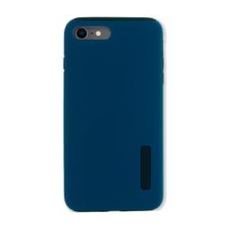 Capa Anti-Impacto Iphone 7/8 Azul
