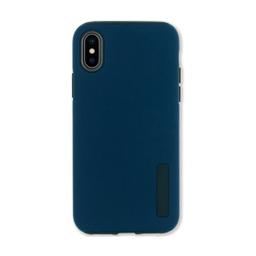 Capa Anti-Impacto Iphone X/XS Azul