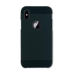 Capa Anti-Impacto Iphone X/XS Chumbo Logo