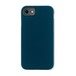 Capa Anti-Impacto Iphone XR Azul