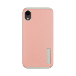 Capa Anti-Impacto Iphone XR Rose