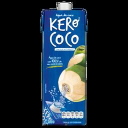 Água de Coco Kerococo - 1L