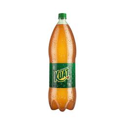Guarana kuat - 2 litros