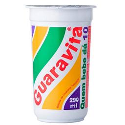 Guaravita copo