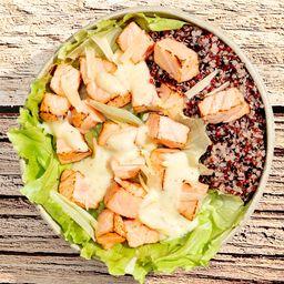 Salada Refrescante - Novidade