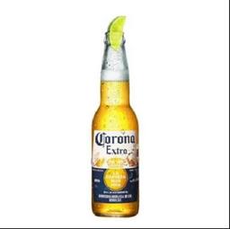 Corona 355ml