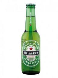 Heineken 330ml