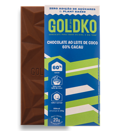 Chocolate Tablete 20 g