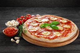 Pizza Italiana - Grande