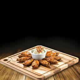 Chicken Wings - 500g