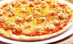 Pizzas de 40cm