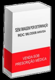 Betrat 5000 Mcg / / 42 Cápsulas Rev 100 Mg