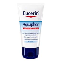 Aquaphor Hidratante Facial Duopack