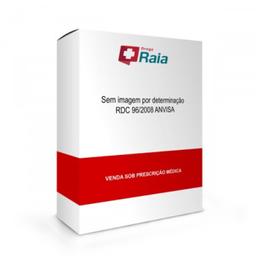 Bravan Hct 160+12,5 mg 30 Comprimidos