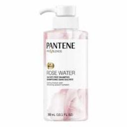 Condicionador Pantene Pro-V Blends Rose Water 300 mL